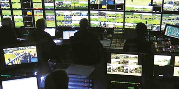 Game on for remote production (1)