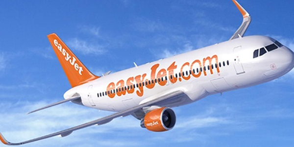 ITN lands Easyjet access