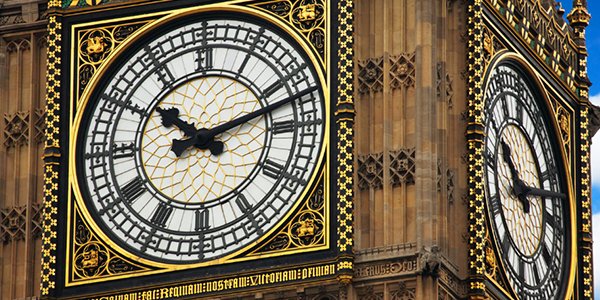 Documentary about Big Ben announced