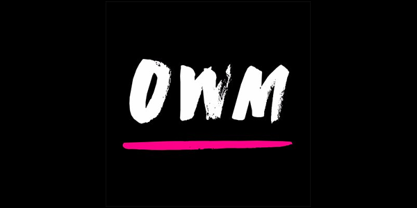 'Camps to Champs' makes OWM Shortlist