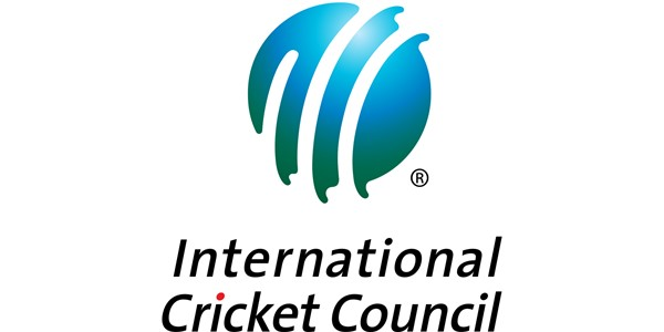 ITNP renews digital production partnership with International Cricket Council