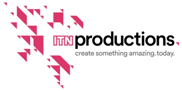ITN Productions nominated for Edinburgh TV Awards Production Company of the Year
